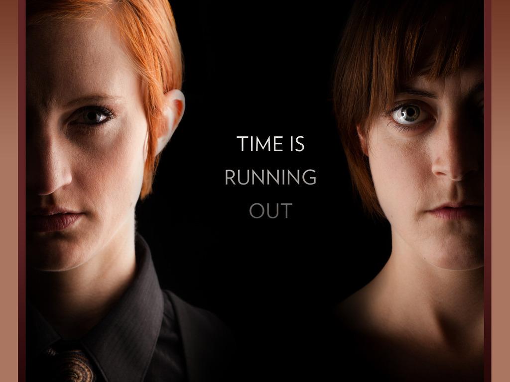 Last Reel Cinema Presents: Wake (Canceled)'s video poster