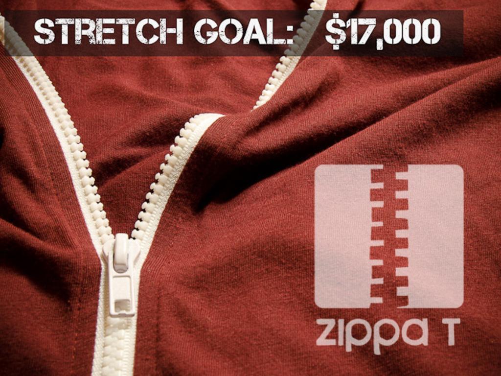 Zippa T: Reinvent Ordinary's video poster