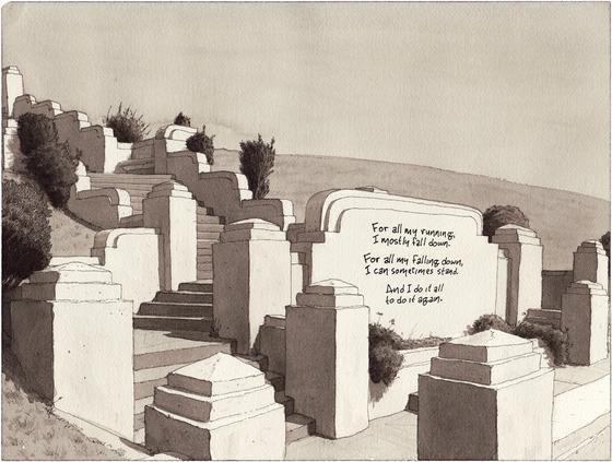 Image 189739 full