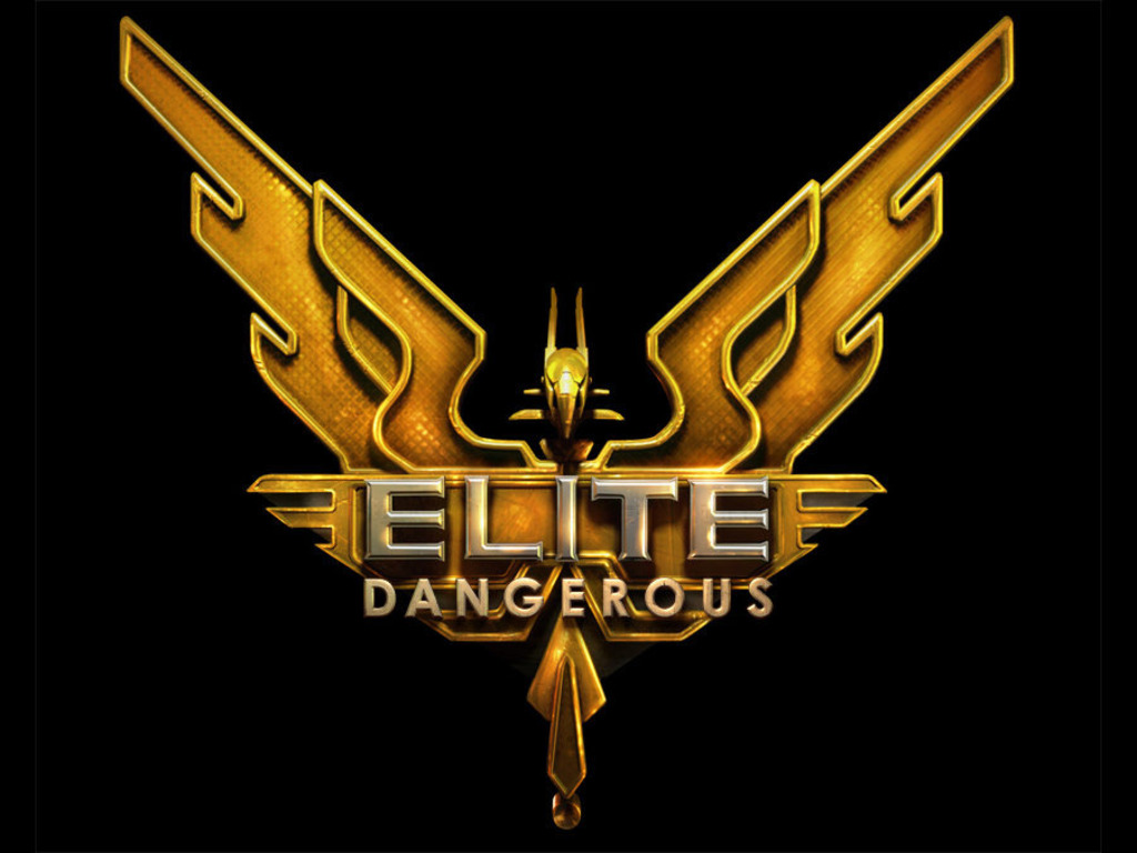 Elite: Dangerous's video poster