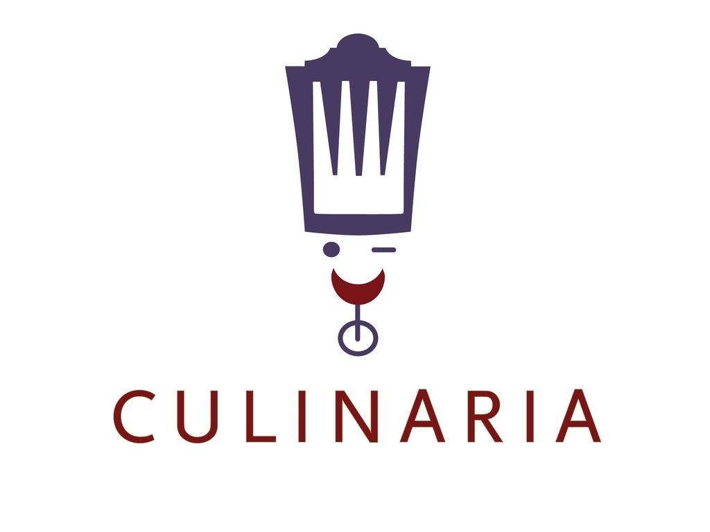 Culinaria Educational Center & Community Gardens's video poster