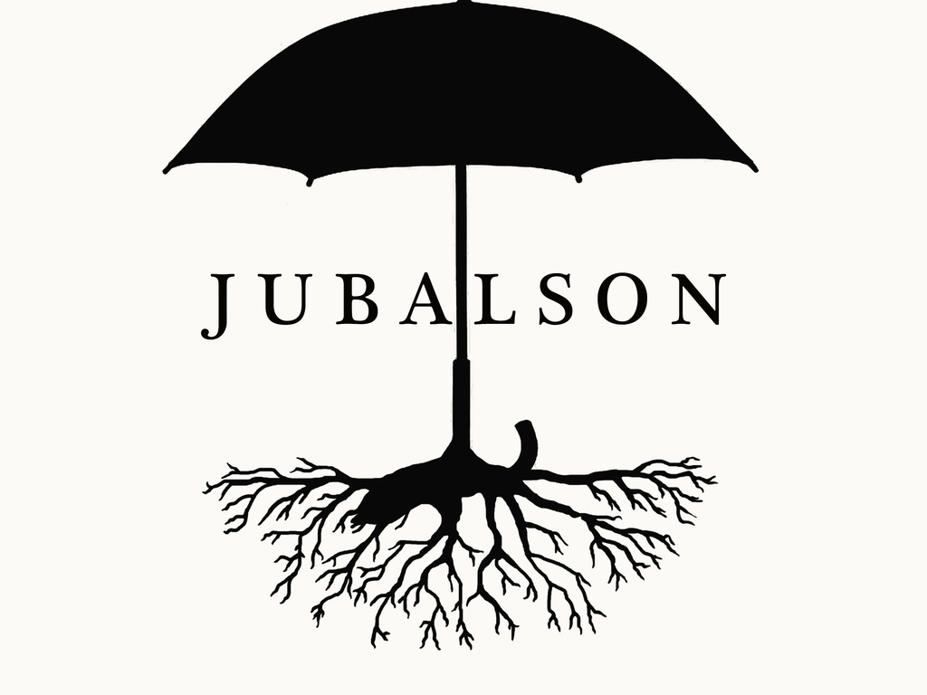 Jubalson's Second Full Length Album!'s video poster