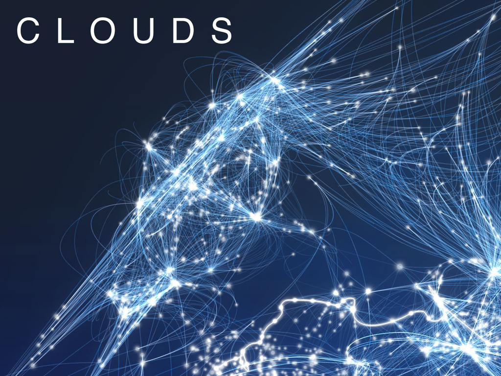 CLOUDS Interactive Documentary's video poster