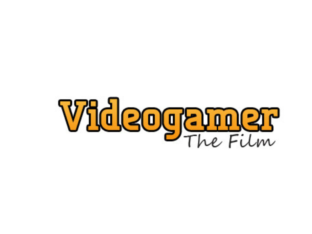 Videogamer: The Film, Gaming Industry Innovation (Canceled)'s video poster