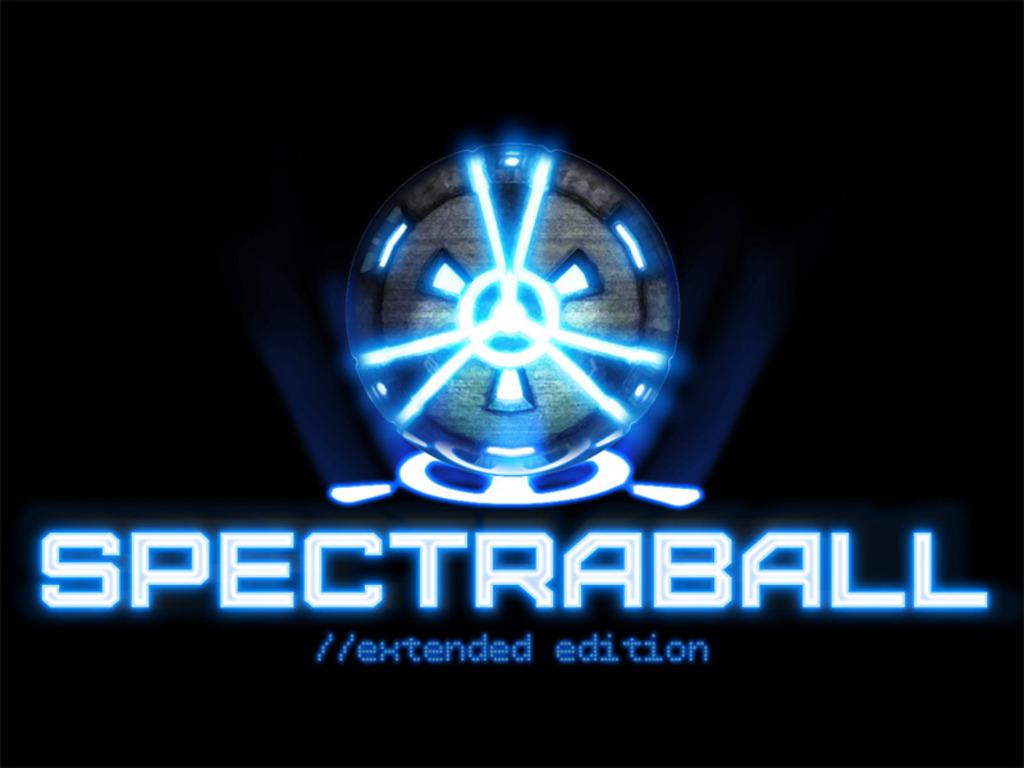 Spectraball's video poster