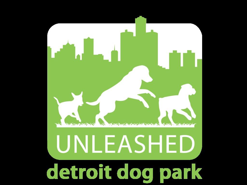 Detroit Dog Park's video poster