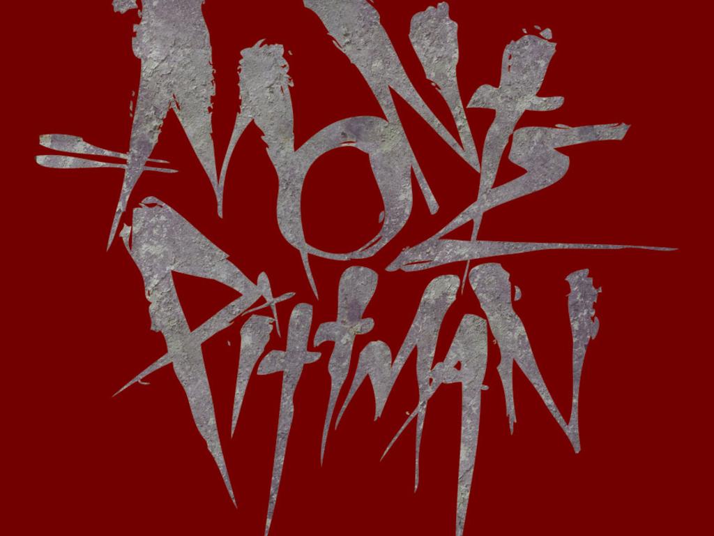 "Monte Pittman's new album ""M.P.3: The Power Of Three, Pt. 2""'s video poster"