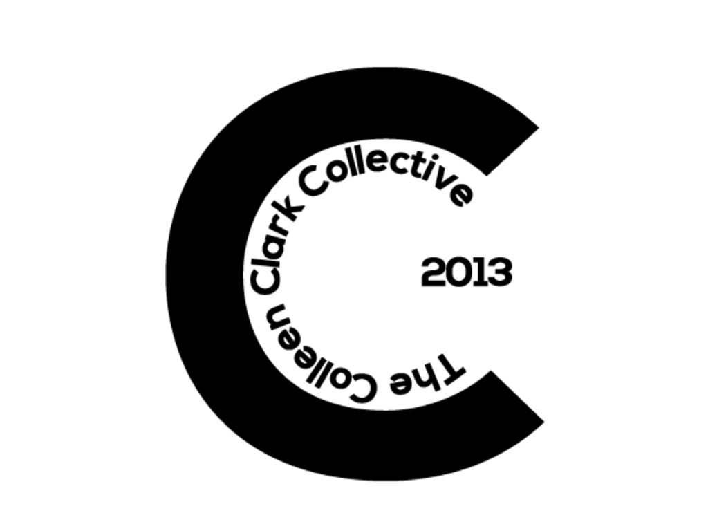 The Colleen Clark Collective Debut Album's video poster