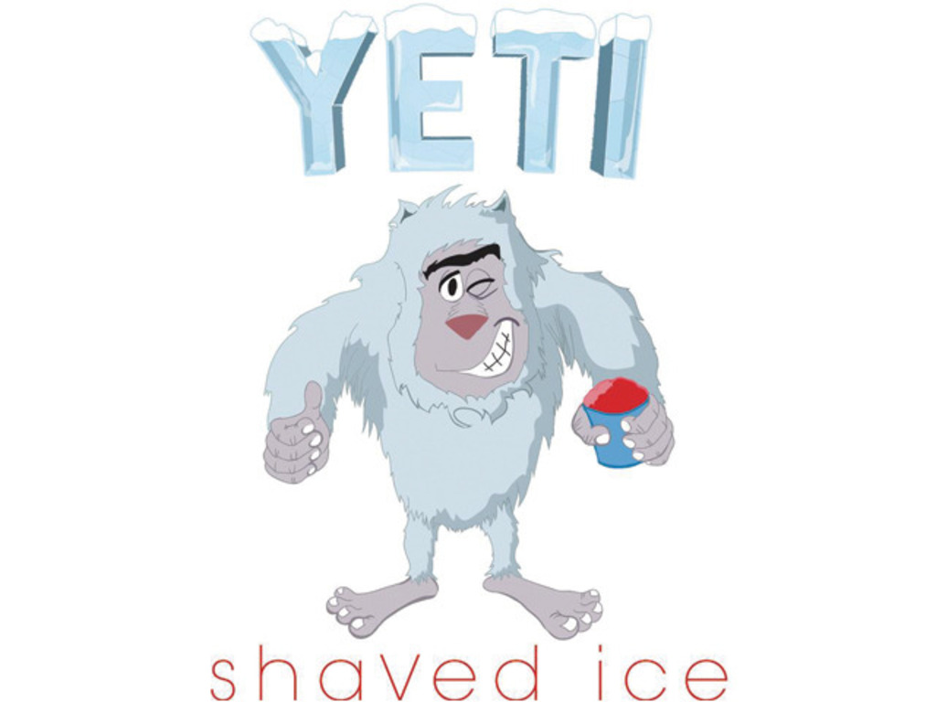 Yeti Shaved Ice: Going Mobile's video poster