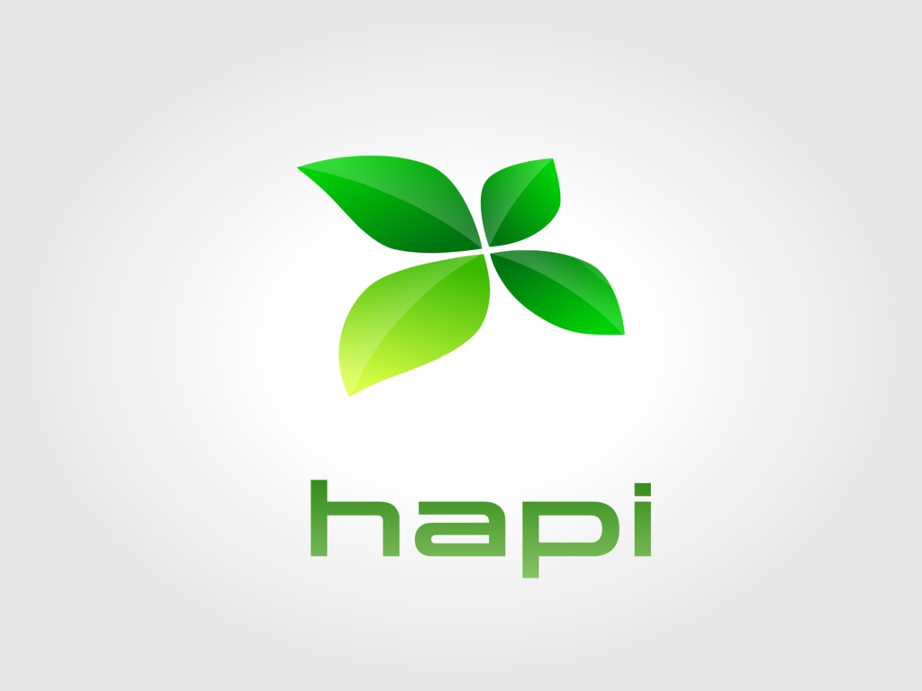 Hydroponic Automation Platform Initiative (HAPI) (Canceled)'s video poster