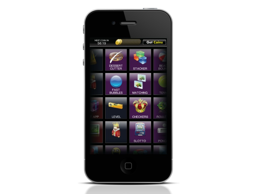 Appnormous: All The Apps You Will Ever Need!'s video poster