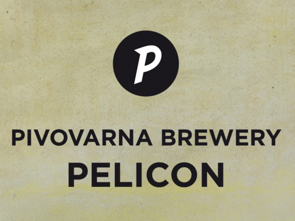 The Pelicon Craft Beer's video poster