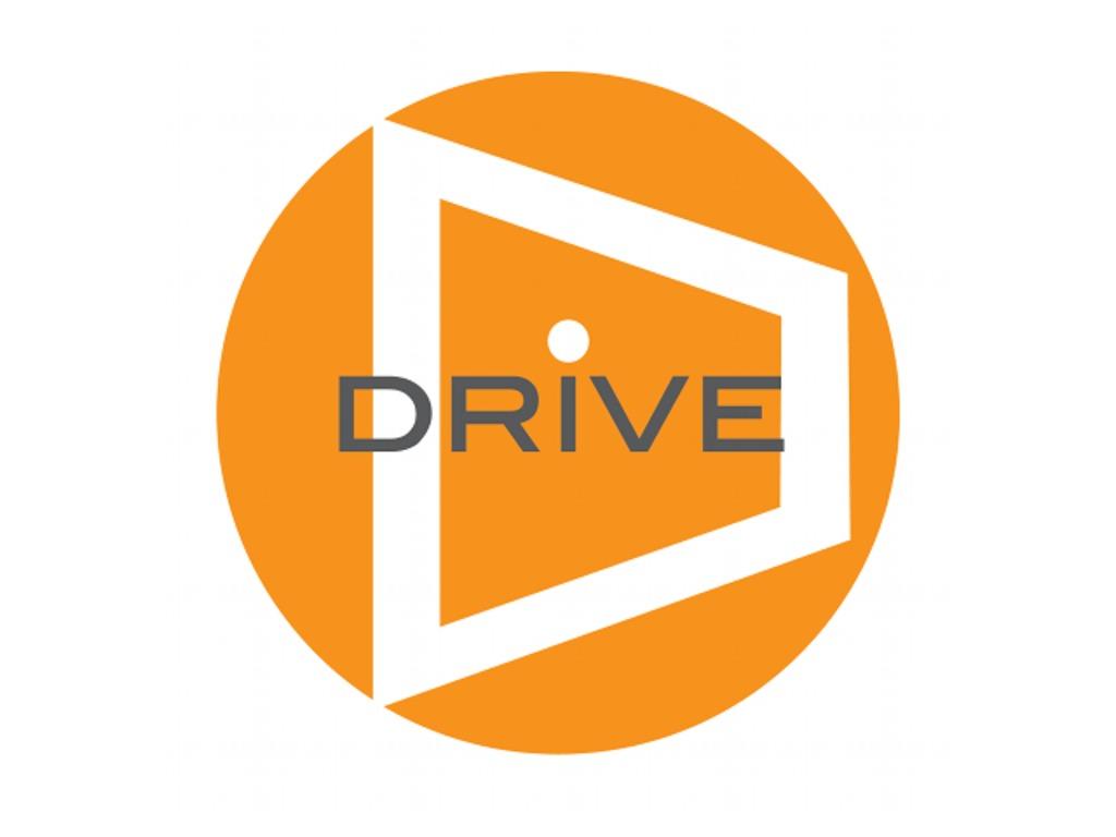 Drive - Detroit's Table Tennis Social Club's video poster
