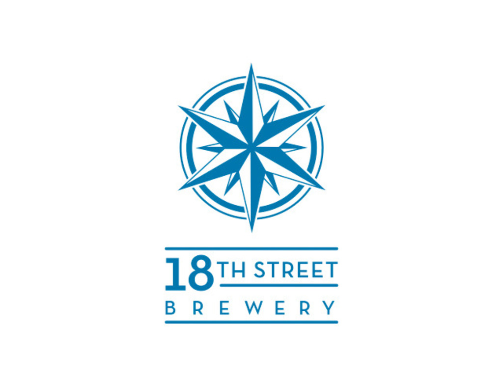 18th Street Brewery: giving Gary, IN the brewery it deserves's video poster