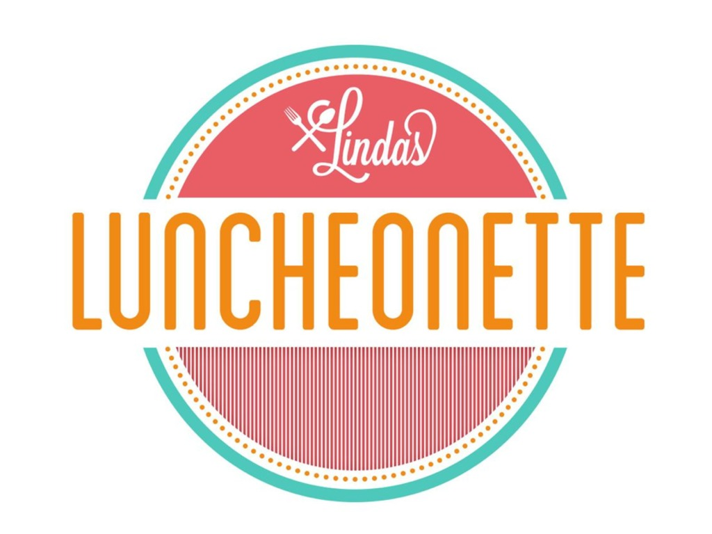 Linda's Luncheonette's video poster
