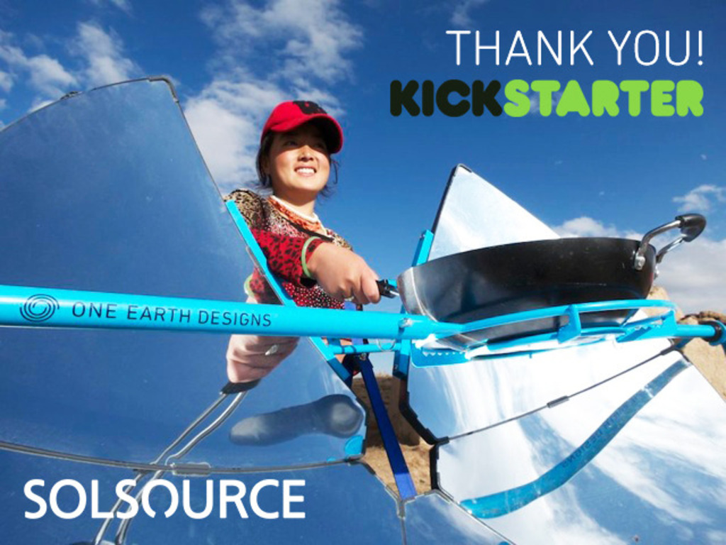 SolSource: Cook anything under the sun's video poster