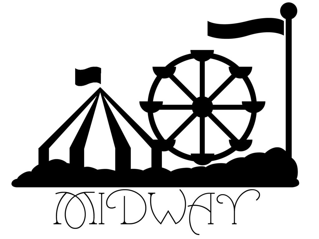 'Midway' - A Graduate Thesis Film by Shannon Weiss's video poster