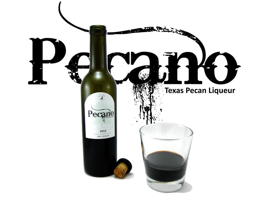 Pecaño - a Texas Pecan Liqueur's video poster