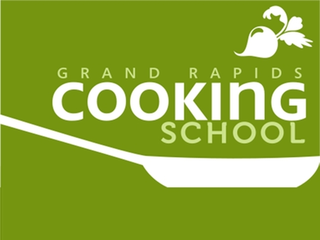 GR Cooking School: Equipping Our Teaching Kitchen's video poster