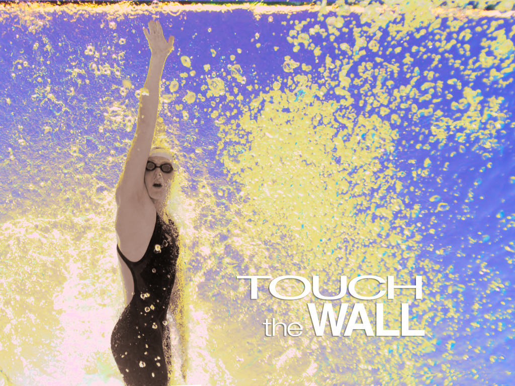 Touch the Wall's video poster
