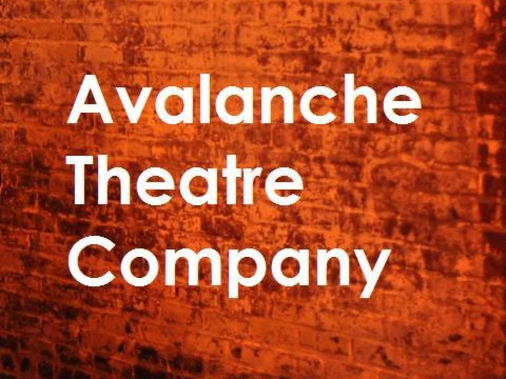 Avalanche Theatre Company - What is Living Without...'s video poster