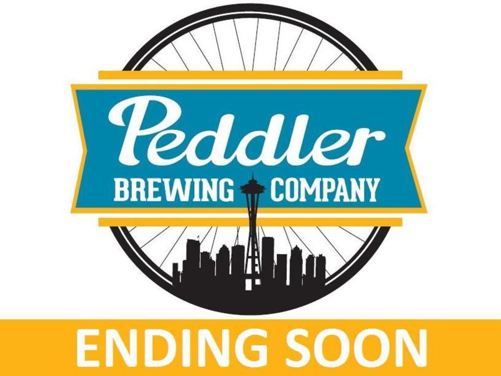 Peddler Brewing Company's video poster