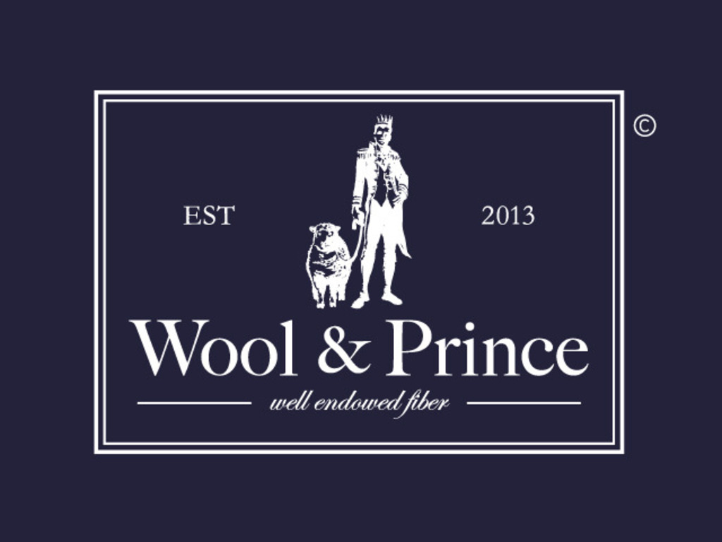 Wool&Prince: The Better Button-Down. Guaranteed.'s video poster