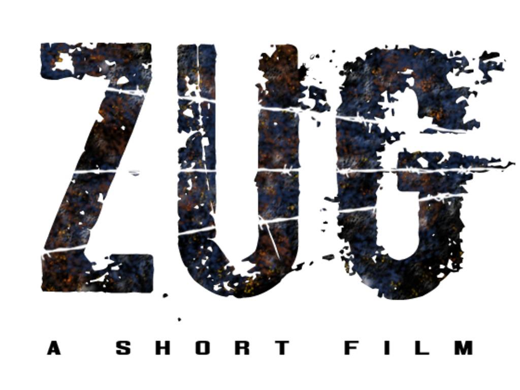 Zug: A Short Film's video poster