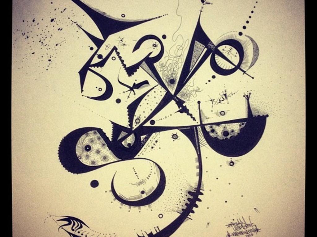 iWish: Life Changing Doodles & Sigil Magic's video poster