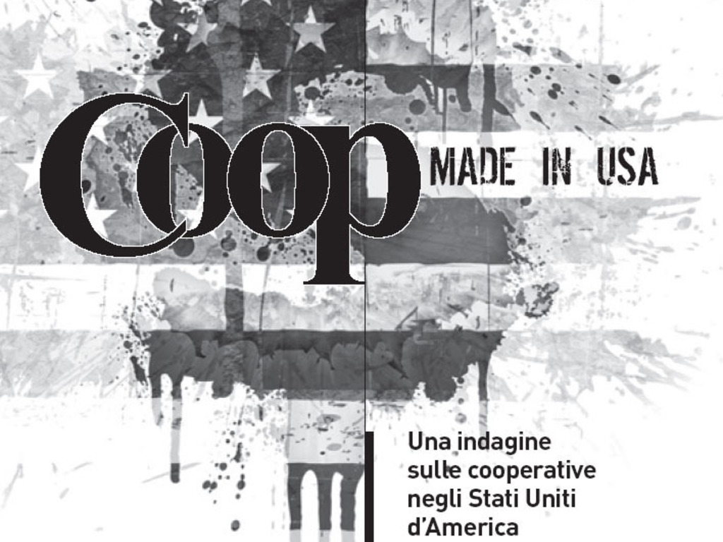 COOP-made-in-USA book's video poster