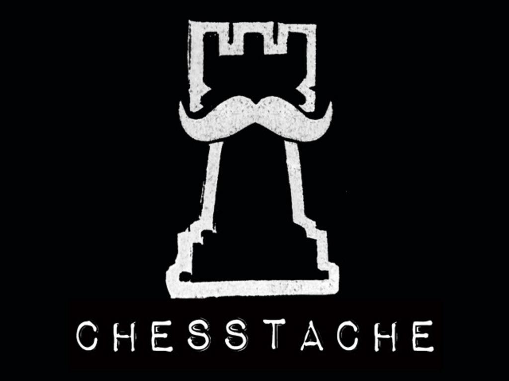 Chesstache's video poster