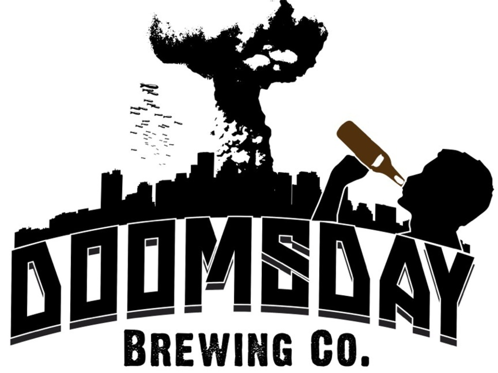 Doomsday Brewing Company LLC.'s video poster