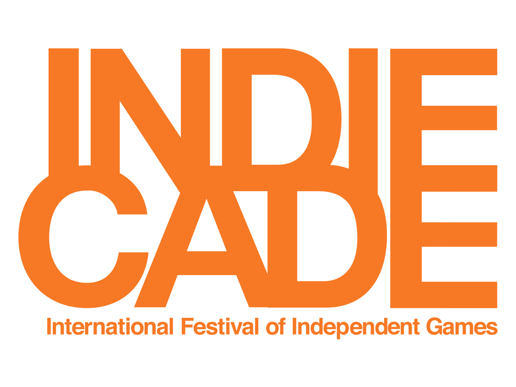 IndieCade 2011 Conference Videos!'s video poster