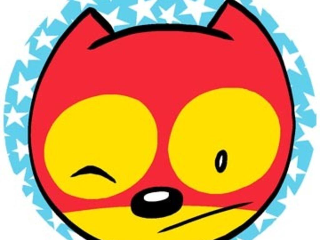 AW YEAH COMICS!'s video poster