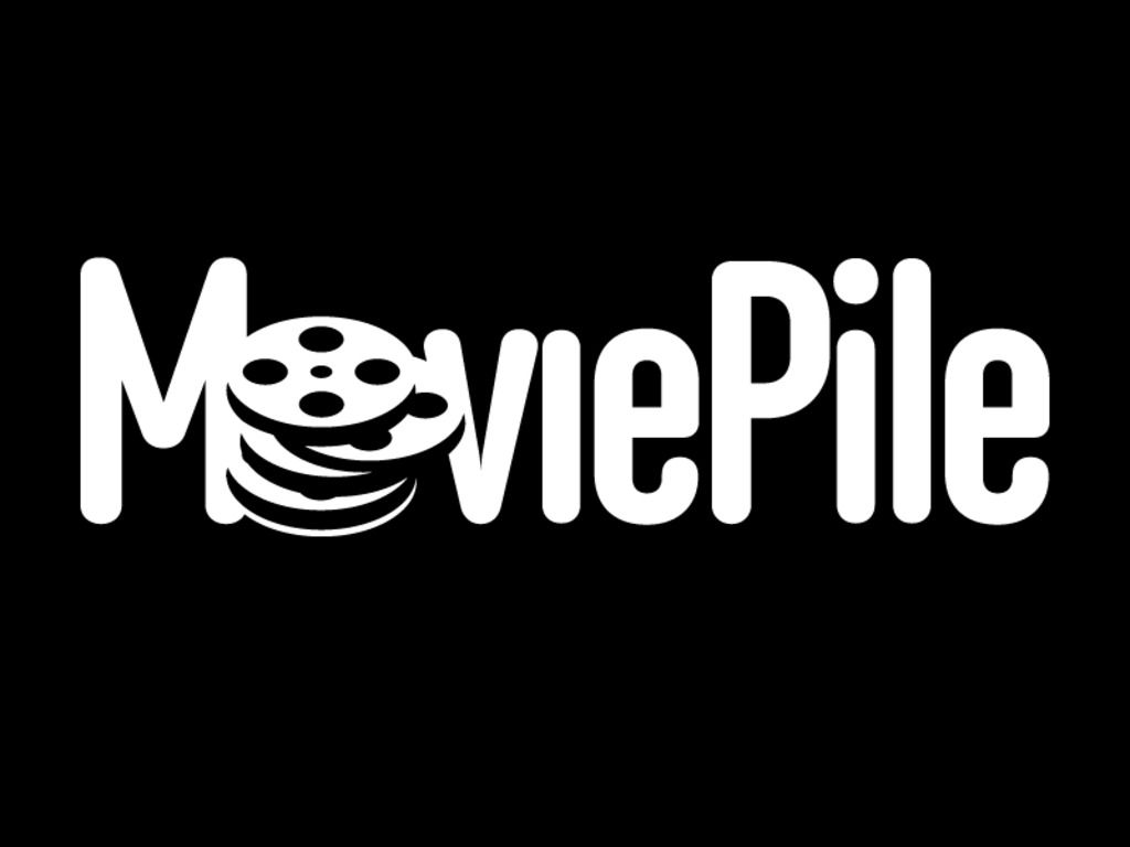 MoviePile's video poster