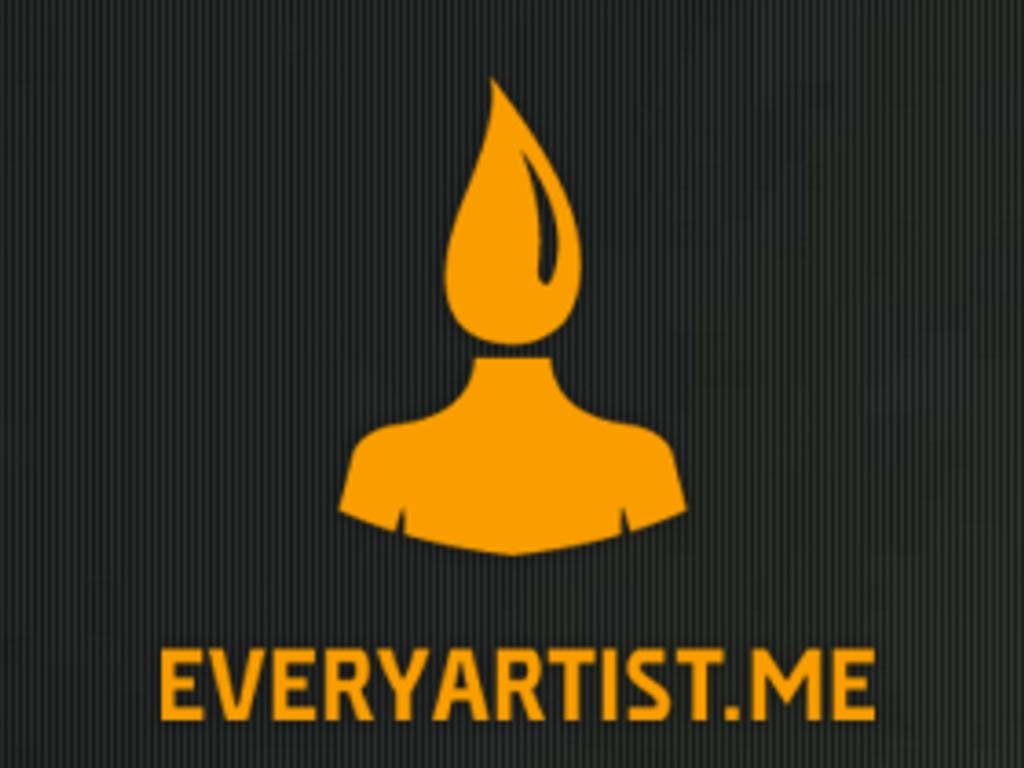 Everyartist's video poster