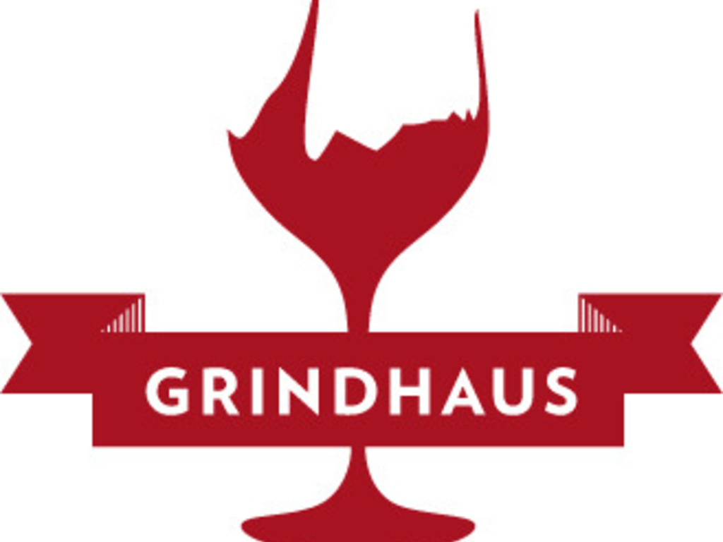 GRINDHAUS: A Red Hook restaurant- almost ready!'s video poster