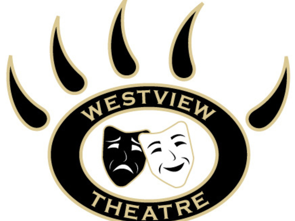 "Westview Theatre Presents ""The Drowsy Chaperone""'s video poster"