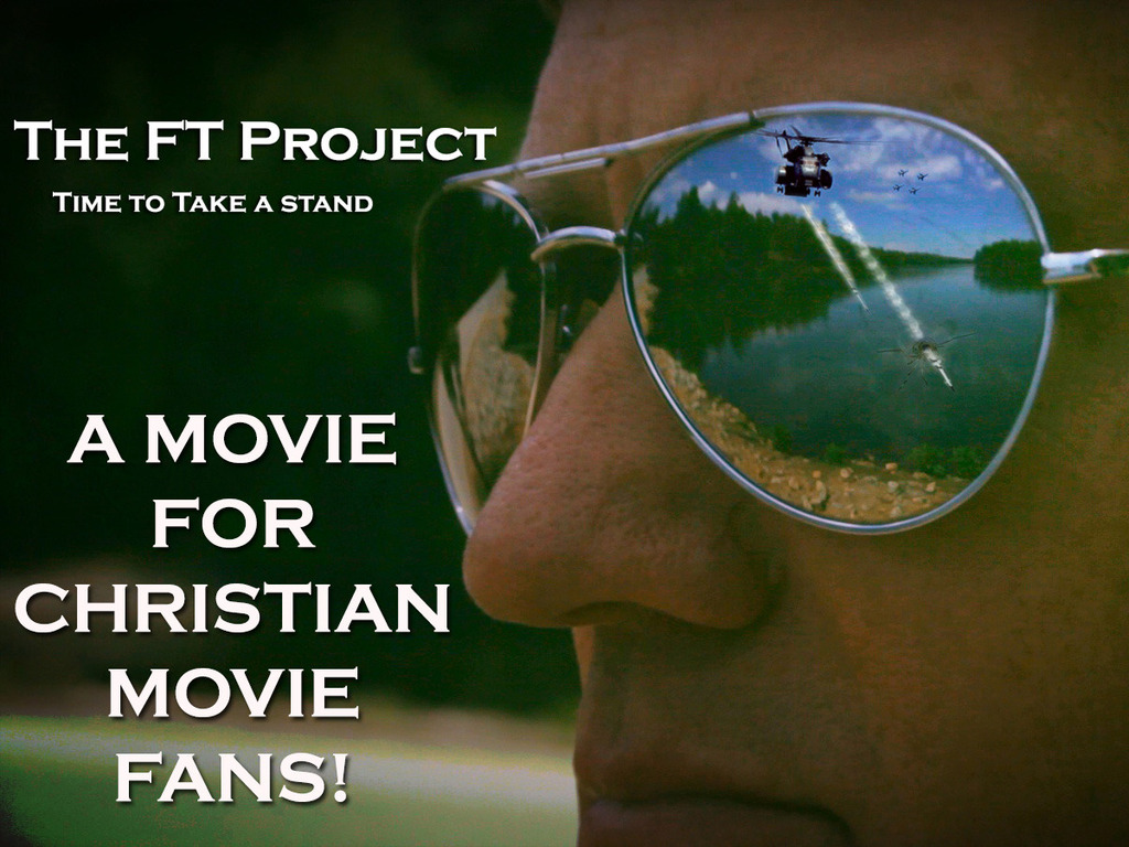 TheFTproject's video poster