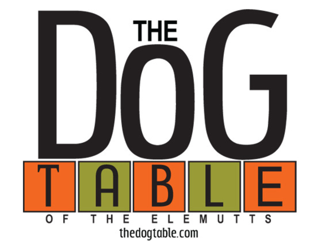 The Dog Table of the EleMUTTs's video poster