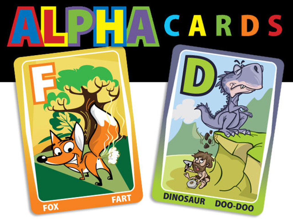 ABC Flash Cards for boys!'s video poster