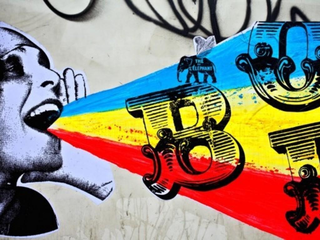 AEROSOuL CARIOCA: A Journey Inside Rio's Graffiti Culture's video poster
