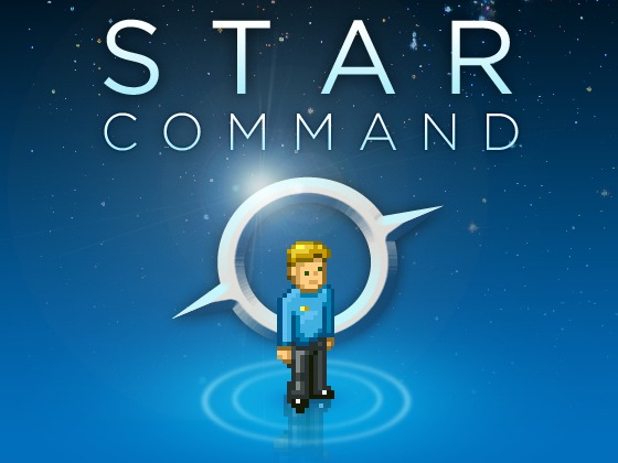 STAR COMMAND: Sci-Fi meets GameDev Story for iOS and Android's video poster