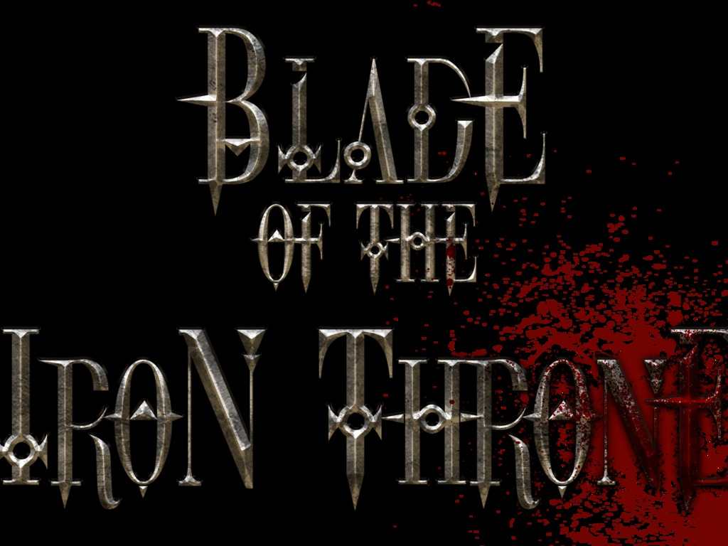 Blade of the Iron Throne RPG's video poster