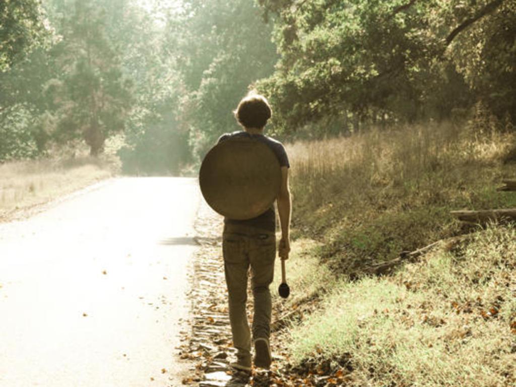 Carl Bahner & Friends DEBUT ALBUM!'s video poster