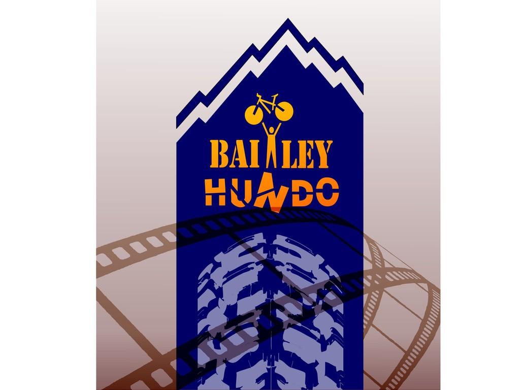 The Bailey Hundo Film's video poster