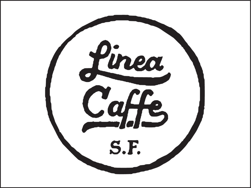 Linea Caffe: SF Coffee and Waffles's video poster