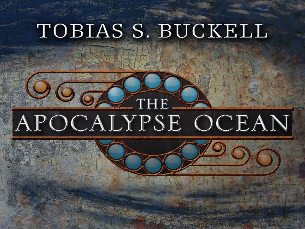 The Apocalypse Ocean's video poster