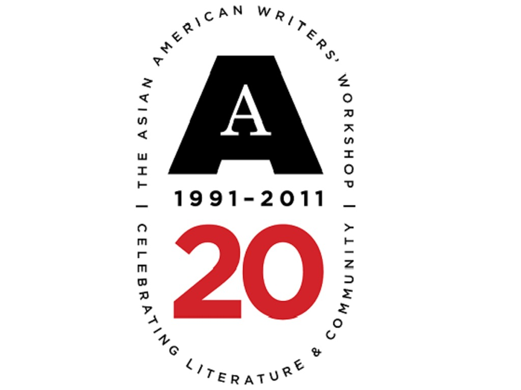 PAGE TURNER:  Asian American Literary Festival (2011)'s video poster