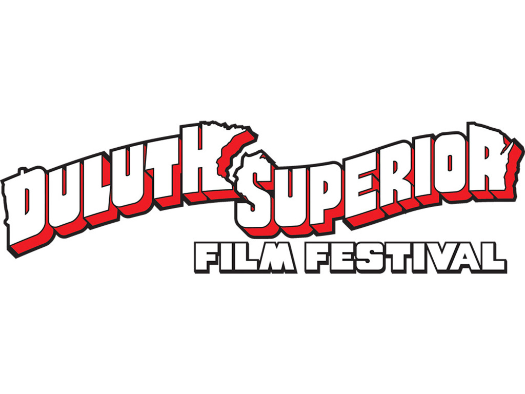 The Duluth Superior Film Fest advises you to take a vacation's video poster